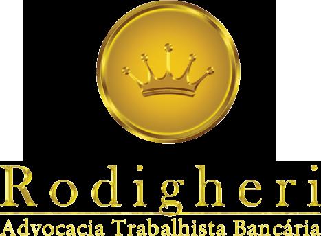 Rodigheri - Advocacia Trabalhista Bancária